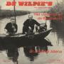 Coverafbeelding De Wilpie's met Orkest Gaby Dirne - Het Vissertje Uit De Biesbosch