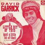 Coverafbeelding David Garrick - A Little Bit Of This (And A Little Bit of That)