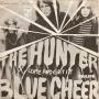 Coverafbeelding Blue Cheer - The Hunter