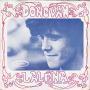 Coverafbeelding Donovan - Laléna