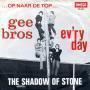 Coverafbeelding Gee Bros - Ev'ry Day