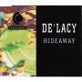 Details De'lacy - Hideaway