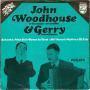 Coverafbeelding John Woodhouse & His Magic Accordion & Kunstfluiter Gerry - Schenkt Man Sich Rosen In Tirol