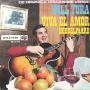 Coverafbeelding Will Tura - Viva El Amor