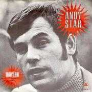 Coverafbeelding Andy Star - Marian