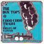 Coverafbeelding The Box Tops - Choo Choo Train