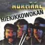 Coverafbeelding Normaal - Hiekikkowokan