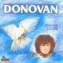 Coverafbeelding Donovan - Universal Soldier [Live]