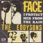 Coverafbeelding The Eddysons - A Face