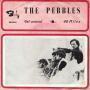 Coverafbeelding The Pebbles ((1968)) - Get Around