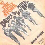 Coverafbeelding Sly & The Family Stone - Dance To The Music