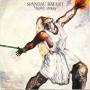 Coverafbeelding Spandau Ballet - Highly Strung