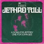Coverafbeelding Jethro Tull - A Song For Jeffrey