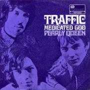 Coverafbeelding Traffic - Medicated Goo