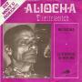 Coverafbeelding Aliocha Dimitrievitch - Matouchka