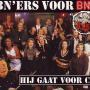 Details BN'ers Voor BNN - Hij Gaat Voor C!