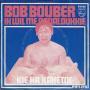 Coverafbeelding Bob Bouber - Ik Wil Me Donaldukkie