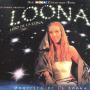 Coverafbeelding DJ Sammy presents: Loona & Orquesta De La Loona - Hijo De La Luna