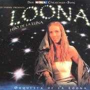Details DJ Sammy presents: Loona & Orquesta De La Loona - Hijo De La Luna