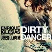 Details Enrique Iglesias with Usher feat Lil Wayne - Dirty dancer