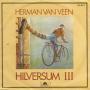 Coverafbeelding Herman Van Veen - Hilversum III