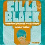 Coverafbeelding Cilla Black - Surround Yourself With Sorrow