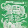 Coverafbeelding Crazy Elephant - Gimme Gimme Good Lovin'