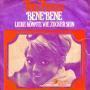 Details Rita Pavone - Bene Bene