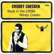Details Chubby Checker - Back In The USSR