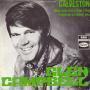 Coverafbeelding Glen Campbell - Galveston