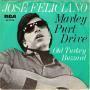 Details José Feliciano - Marley Purt Drive