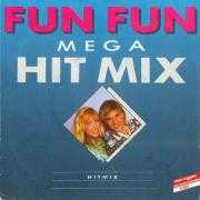Details Fun Fun - Mega Hit Mix