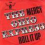 Coverafbeelding The Ohio Express - Mercy
