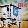 Coverafbeelding The Baseballs - Candy shop