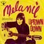 Details Melanie - Uptown Down