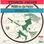 Coverafbeelding Pierre en Zijn Pietjes - Tover Heks