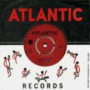 Coverafbeelding Otis Redding - (Your Love Has Lifted Me) Higher & Higher