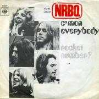 Coverafbeelding NRBQ - C'mon Everybody