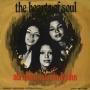 Coverafbeelding The Hearts Of Soul - Abraham, Martin & John/ Ev'rybody Goes For Joe