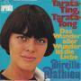 Coverafbeelding Mireille Mathieu - Tarata-Ting, Tarata-Tong