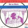 Coverafbeelding Nol en Marie - Je T'aime Over 25 Jaar