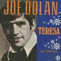 Coverafbeelding Joe Dolan - Teresa