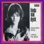Coverafbeelding Linda Van Dyck - Seduction Song