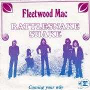Details Fleetwood Mac - Rattlesnake Shake