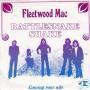 Coverafbeelding Fleetwood Mac - Rattlesnake Shake