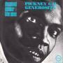 Coverafbeelding Desmond Dekker & The Aces - Pickney Gal