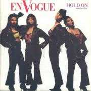 Details En Vogue - Hold On