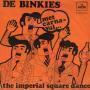 Details De Binkies - Met Carnaval...