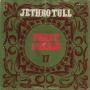 Coverafbeelding Jethro Tull - Sweet Dream