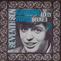 Coverafbeelding Georgie Fame - Seventh Son